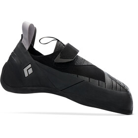 Black Diamond Shadow Climbing Shoes Unisex Black